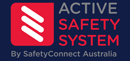 Active Safety\
